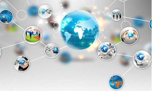 物联网为什么需要有线通信网络技术