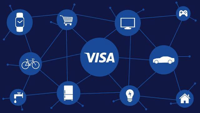 物联网流量卡怎么收费