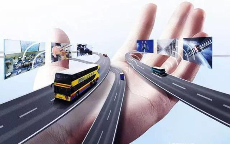 中亿物联卡跟普通的物联卡(中亿物联卡跟普通的物联卡有什么区别)