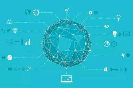 你好,随着物联网技术的不断成熟,关于物联网的应用也在不断增多,例如:在水务行业,目前非常流行的智慧水务,就应用到了物联网解决方案。[物联网中控解决方案